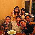 200604 高中同學聚會