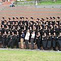 CSIE91A第一次畢業團拍