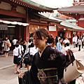 Japan2007