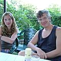 2006暑假