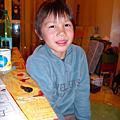 鍋貼2008年9至12月