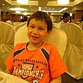 2009台灣行