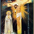 《四旬》耶穌受難