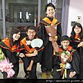 20100612-畢業典禮
