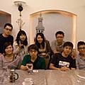 20100516-國中臭豆腐同學會