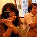 20081011-國中六人小聚會