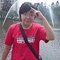 20090523-喵喵中壢遊