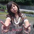 20090709-花東大陣仗出遊 Day01