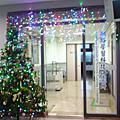 20091224-聖誕慶祝記錄