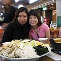 2006年北海道