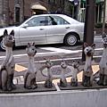 2005日本北海道