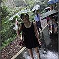 20100912大溪百吉步道