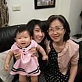 20130512母親節