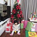 20131225耶誕節