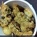 朴大哥韓式炸雞