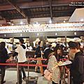 2016-01-03 海賊狂歡祭ONEPIECE動畫15週年特典