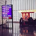【iVideo日本旅遊WiFi分享器推薦】2016沖繩8天7夜自由行,日本AU電信4G上網吃到飽4G LTE Pocket WiFi HWD11 無線隨身寬頻分享器心得分享♥