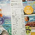 【2016冬天沖繩8天7夜自由行】2016沖繩必吃美食國際通燒肉推薦!七輪燒肉安安縣廳前店