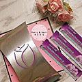 【保養】美茵專利月月安補鐵(益生菌),專為女性生理期前後所設計的專屬配方,一天一包氣色好。
