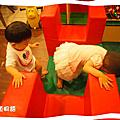 20110912植物園&米拉親子生活館