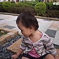 2011.09.25三峽公主殿