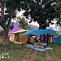第9露 瑞穗露營區