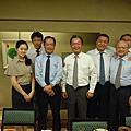 201109東京出差