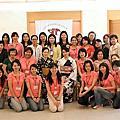 201109秘書營