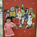 201112聖誕節的都放一起
