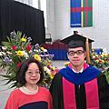 20130520正元畢業