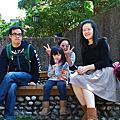 20140202-03日勝生加賀屋
