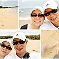 2009夏_澎湖之旅