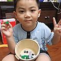 樂高LEGO