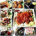 台灣美食-便當大PK