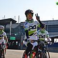 2014單車環島之旅