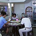 20070706 鐵馬環島