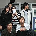 20081228 林怡君生日