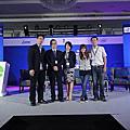 20120805 印度Intel-DST比賽