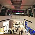 20130415 香港兩日遊