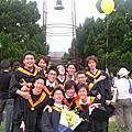 20060603 台大機械系畢業