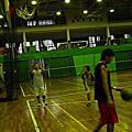20080618 打籃球