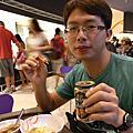 20091127 泰國曼谷3日遊
