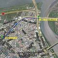 2013.05.25 華江橋下河濱公園