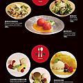 日本洋食 Grill Domi Kosugi