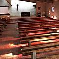 20170517公東教堂