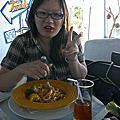 102/09/08白圍牆~謀正熊聚餐照片