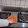 【生活】來自丹麥的生活美學Maison Belle美生貝樂。丹麥植萃精油清潔專家