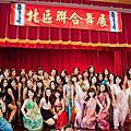 20110813第一屆北區聯合舞展