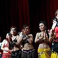 20110924龜山鄉異國舞蹈成立大會(樹林救國團專區)