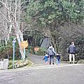內灣兩日遊